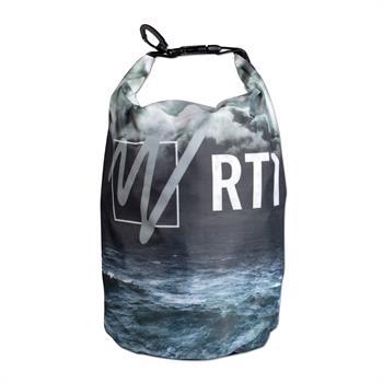 WL1153X - 5 Liter Dry Bag