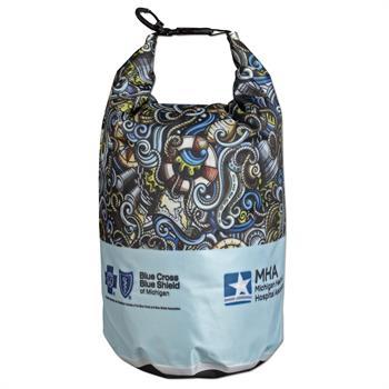 WL1154X - 10 Liter Dry Bag
