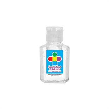 WL1416 - 1 Oz. Hand Sanitizer