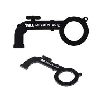 WL1428 - Pipe Shaped No Touch Tool