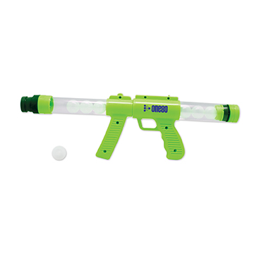WL837X - Glow-in-the-Dark Moon Blaster