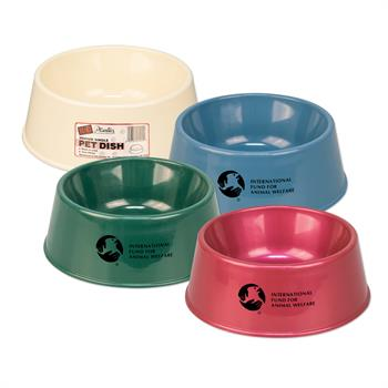 WL970X - Medium Pet Bowl