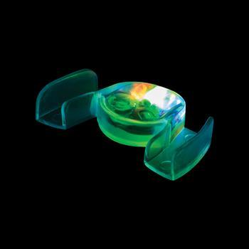 LED Mouthpieces