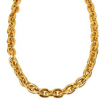 WP558 - Gold Chain