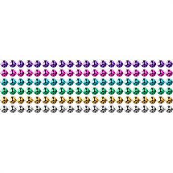 """WP85FGAM - 42"""" Flat Beads"""