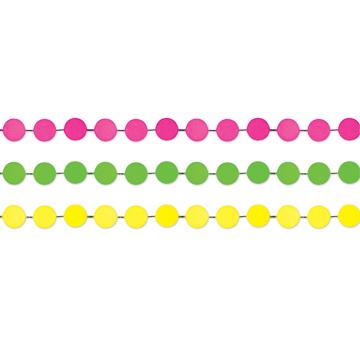 Glow in the Dark Beads