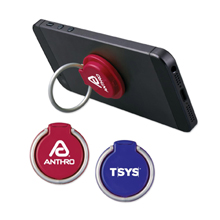 Phone Ring Clip