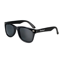 "Kid's ""Blues Brother"" Style Sunglasses"