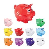 Small Piggy Bank
