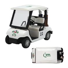 """Golf Cart 5"""""""