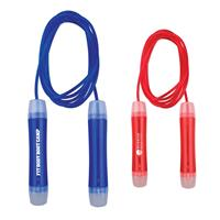 Translucent Jump Rope