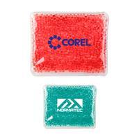 Hot/Cold Rectangular Gel Pack