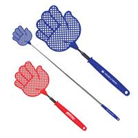 Extendable Fly Swatter