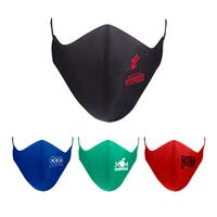 Adjustable Sport Face Mask