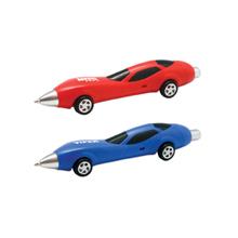 Car Pen