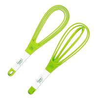 Collapsible Whisk