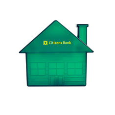 Magnetic House Bank