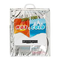 Large Hot/Cold Bag