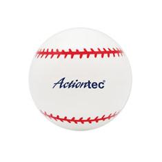 """3"""" Vinyl Baseball Bouncer"""