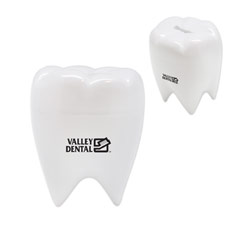 Tooth Banks