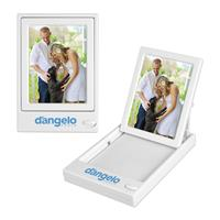 Pop Up Picture Frame with Notepad