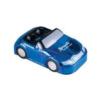 Car Shape Bank