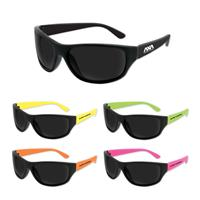 Beachcomber Sunglasses