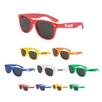 Eyecandy Iconic Sunglasses
