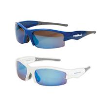 Mvp Sport Glasses