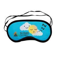 Full Color Sleep Mask