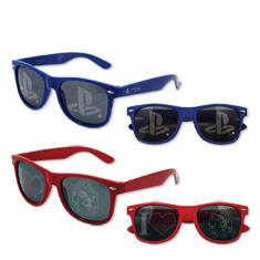 Fd Laser P Lens Glasses