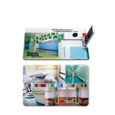Fd 4Gb Card Flash Drive Fc