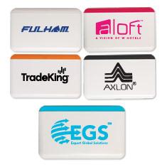 Fd Credit Card 2200 Powerbank