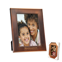 "4"" x 6"" Bead Copper Picture Frame"