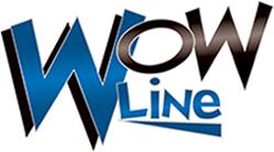 WOWLine